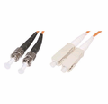 Fiber Optic Assemblies - West Penn Wire Cable