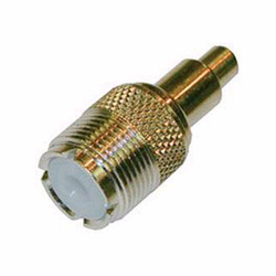 Adapters - West Penn Wire Cable