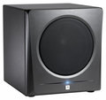 JBL - lsr2310sp s/m, lsr2310sp, JBL Pro Speakers