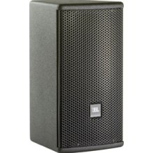 "JBL - ac16 ac16 - single 6.5"" 2-way, JBL Pro Speakers"