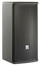 "JBL AC18/26 - AC18/26 - SINGLE 8""2-WAY"