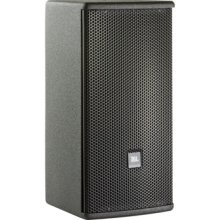 "JBL AC18/95 - AC18/95 - SINGLE 8""2-WAY"
