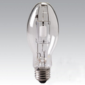 Eiko CMP150/MP/4K 150W EDX17 Universal Protect Medium Base 4000K 92+ CRI Ceramic Metal Halide Light Bulb