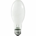 Eiko CMP70/C/MP/3K - Light Bulb, 70W EDX17 Universal Protected Medium Base Coated 3000K 90+ CRI Ceramic Metal Halide