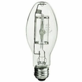 Eiko CMP70/MP/4K - Light Bulb, 70W EDX17 Universal Protected Medium Base 4000K 92+ CRI Ceramic Metal Halide