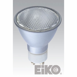 Cmp Colormaster Pro™ Mr16, Lamps And Light Bulbs - Eiko Lamps