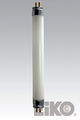 F13T5/WW Eiko - Fluorescent Light Bulb