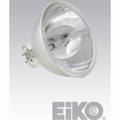 Eiko GBK - Light Bulb, 50W 12V NFL22 ALR 56MM DC Bayonet Base