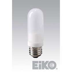 Halogen Ansi Coded, Lamps And Light Bulbs - Eiko Lamps