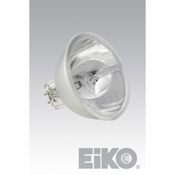 Halogen Par30 Halogen, Lamps And Light Bulbs - Eiko Lamps