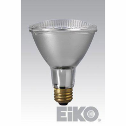 Halogen Par30 Long Neck Halogen, Lamps And Light Bulbs - Eiko Lamps
