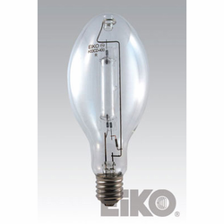 Hid Mercury Vapor Hid, Lamps And Light Bulbs - Eiko Lamps