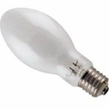 Eiko H38AV-100/DX 100W Mercury Vapor ED-17 Medium Base Light Bulb