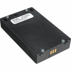 Telex BP800NM BP800NM NMH battery pack TR1/ 700/ 800/ 825/ 80N/.