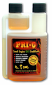 PRI-G 8-oz Stabilizer Treatment - Small Engines Gasoline Stabilizer treats 20 gallons