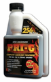 PRI-G 16-oz Stabilizer Treatment - Complete Gasoline fuel treatment treats 256 gallons