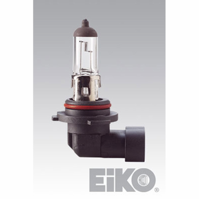 Eiko 9006LL - 12.8V 55W HB4 Long Life AM CAP 031293441706 Lamps.