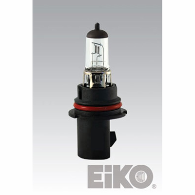 Eiko 9007LL-BP 12.8V 65/55W Long Life HB5 Blister Pack Light Bulb