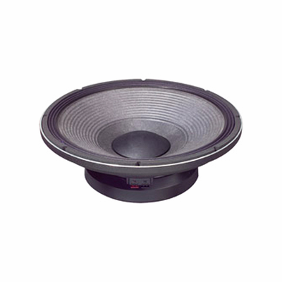 JBL 2226J 15 High Power Low Frequency 60 AES Vented Gap Cooling.