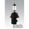 Eiko 9004-BP 12.8V 65/45W HB1 Axial Prefocus Base Blister Pk Light Bulb