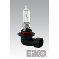 Eiko 9005-BP - 12.8V 65W HB3 High Beam (1 BP) AM CAP 031293410535 Lamps.
