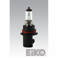 Eiko 9007-BP - Light Bulb, 12.8V 65/55W HB5 (1 BP)