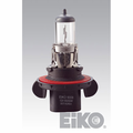 Eiko 9008-BP - Light Bulb, 12.8V 65/55W H13 (1 BP)
