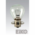 Eiko 625J - Light Bulb, 12V 25W A7041