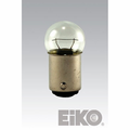 Eiko 1178 - Light Bulb, 13.5V .69A/G-6 DC Bay Base