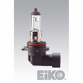 Eiko 9006CVSU2 - 9006 ClearVision Supreme 2PK AM PREM 031293024343 Lamps.