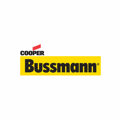 Bussmann 15800-r-301 fused disconnect switch 051712591508.