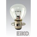 Eiko 6235Y-BP - Light Bulb, 12V 35/35W A5677 (1 BP)