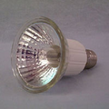 Ushio 1001013 FSC - JDR120V-100WL/SP14 Light Bulb