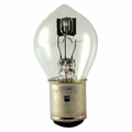 Eiko 6245B - Light Bulb, 12V 45/45W A7379