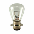 Eiko 6260J - Light Bulb, 12V 60/60W A7030