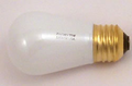 Ushio 1001266,  Lamp -Light Bulb - PH140, S14, 2900K