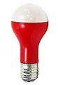 Ushio 1003002,  Lamp -Light Bulb - UWX-15, 67.9LM, 2,500 h