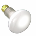 Ushio 1003205 - 30W R-20/HF/20, 20000 Hr Light Bulb