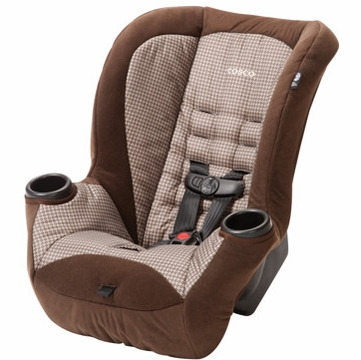 Cosco Juvenile APR 40RF Convertible Car Seat - BJP