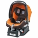 Peg Perego 2010 Primo Viaggio SIP 30/30 Infant Car Seat in Tropical