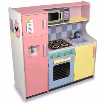 KidKraft Kitchen