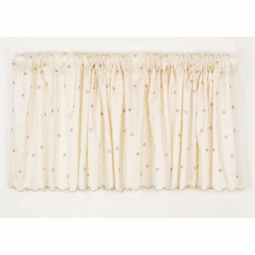 Glenna Jean Madison Window Valance