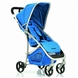 BabyHome Emotion Stroller - Blue