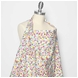 Bebe au Lait Hot Dots Nursing Cover