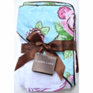 Caden Lane Boutique Hooded Towel Sets