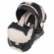 Graco SnugRide 22 Platinum Infant Car Seat 8F43PTI3