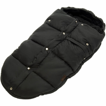 Mountain Buggy Sleeping Bag - Black