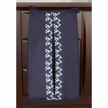 CoCaLo Couture Harper Diaper Stacker