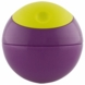 Boon Snack Ball Snack Container in Grape & Kiwi