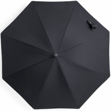 Stokke XPLORY Parasol in Dark Navy
